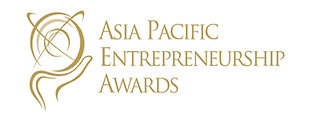 FORMULA ONE FURNICHE Pte Ltd, the most powerful name in Hospitality Solutions WAS AWARDED THE APEA AWARD 2016 WITH MEDIA COVERAGE IN PUBLICATIONS LIKE YAHOO FINANCE, TIMES SQUARE, THE BUSINESS TIMES  AMONG 50 OTHER PUBLICATIONS