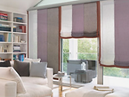 roman blinds, FORMULA ONE  FURNICHE, FORMULA ONE FURNICHE  Pte Ltd , FABRIC, LEATHER, MIRROR, TELEVISION, FFE PRODUCTS, HOTEL CHAIN, CERAMIC & STONE TILES, LIGHTING, WINDOW TREATMENT, SOFT FURNISHING, BED LINEN, BATHROOM ACCESSORIES, reviews BATH TILES ,GOLD LEAF , FFE PRODUCTS, HOSPITALITY ,SOLUTIONS ,TABLE, PRODUCTS ,MIRROR BATHROOM furniture,window treatments