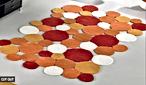 flooring-rug
