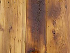 flooring-wide plank hardwood