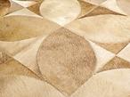 FORMULA ONE FURNICE Flooring-leather