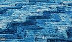 flooring-wall to wall carpet