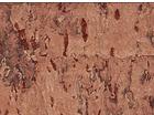 FORMULA ONE FURNICHE CORK flooring-cork