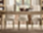 FORMULA ONE FURNICHE INDOOR artisan furniture