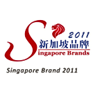 FORMULA ONE FURNICHE Pte Ltd, the most powerful name in Hospitality Solutions, was  awarded the Brand of 2011