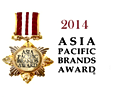 FORMULA ONE FURNICHE Pte Ltd, the most powerful name in Hospitality Solutions was awarded APAC BRAND AWARD