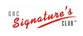 GRC SIGNATURE CLUB