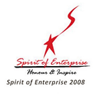 FORMULA ONE FURNICHE PTE LTD is a multiple award winning company. In its early year it was nominated for the Spirit of Enterprise award and now forms part of its alumini