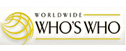 FORMULA ONE FURNICHE Pte Ltd, the most powerful name in Hospitality Solutions, RECOGNIZED BY WORLDWIDE WHO'S WHO