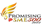 FORMULA ONE FURNICHE Pte Ltd, the most powerful name in Hospitality Solutions was awarded the top 500 companies globally