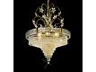 FORMULA ONE FURNICE lighting-chandelier