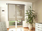 roller blinds, FORMULA ONE  FURNICHE, FORMULA ONE FURNICHE  Pte Ltd , FABRIC, LEATHER, MIRROR, TELEVISION, FFE PRODUCTS, HOTEL CHAIN, CERAMIC & STONE TILES, LIGHTING, WINDOW TREATMENT, SOFT FURNISHING, BED LINEN, BATHROOM ACCESSORIES, reviews BATH TILES ,GOLD LEAF , FFE PRODUCTS, HOSPITALITY ,SOLUTIONS ,TABLE, PRODUCTS ,MIRROR BATHROOM furniture,window treatments