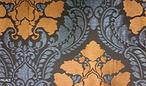 Multi-use Fabric