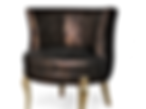 laminated furniture