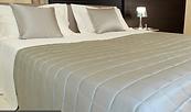 google 300 tc to 1200 tc Hotel Bed linen