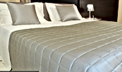 google 300 tc to 1200 tc Hotel Bed linen