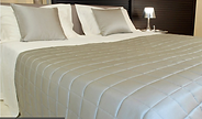 FORMULA ONE FURNICHE bed linen