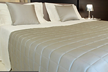 bed linen, pillows, bed sheets, duvet, FORMULA ONE  FURNICHE, FORMULA ONE FURNICHE  Pte Ltd , FABRIC, LEATHER, MIRROR, TELEVISION, FFE PRODUCTS, HOTEL CHAIN, CERAMIC & STONE TILES, LIGHTING, WINDOW TREATMENT, SOFT FURNISHING, BED LINEN, BATHROOM ACCESSORIES, reviews BATH TILES ,GOLD LEAF , FFE PRODUCTS, HOSPITALITY ,SOLUTIONS ,TABLE, PRODUCTS ,MIRROR BATHROOM furniture,window treatments
