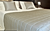 Guestroom, bed linen, feather, down pillow, FORMULA ONE  FURNICHE, FORMULA ONE FURNICHE  Pte Ltd , FABRIC, LEATHER, MIRROR, TELEVISION, FFE PRODUCTS, HOTEL CHAIN, CERAMIC & STONE TILES, LIGHTING, WINDOW TREATMENT, SOFT FURNISHING, BED LINEN, BATHROOM ACCESSORIES, reviews BATH TILES ,GOLD LEAF , FFE PRODUCTS, HOSPITALITY ,SOLUTIONS ,TABLE, PRODUCTS ,MIRROR BATHROOM furniture,window treatments