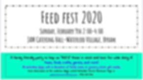 feedfest2020.jpg