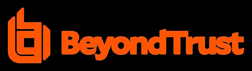 beyondtrust-logo-freelogovectors.net_.png