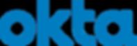 Okta_Logo_BrightBlue_Medium_edited.png