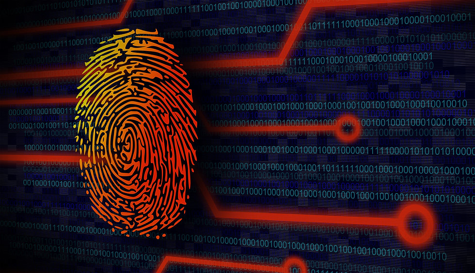 Security_Online_-_Fingerprint_on_Virtual