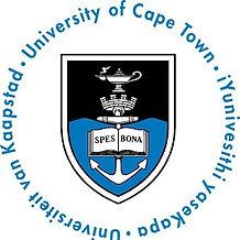 UCT_edited.jpg