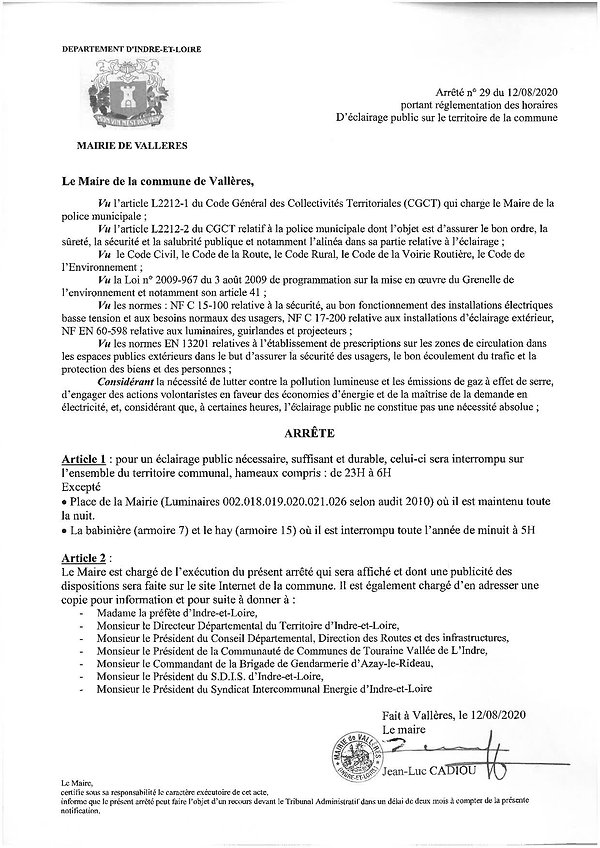 arrete 29-page-001.jpg