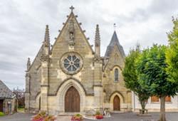 église-dans-valleres-45337285.jpg