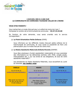 Article PE bulletin communes  2017-20181