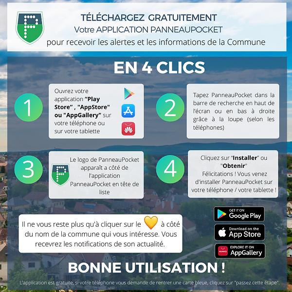 Guide téléchargement app.png