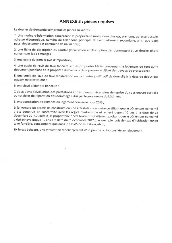 Scan_20123112510_pages-to-jpg-0004.jpg