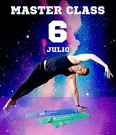 master_class_poster.jpg