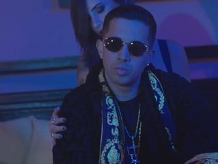 Reggaeton Mix 2017 Lo Mas Nuevo 2017 - Maluma,Nicky Jam, Ozuna, Daddy Yankee, J Balvin, Farruko Vol