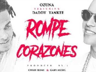 Reggaeton Mix 2017 Ozuna Mejores Temas 2017 Mix Ozuna 2017 REGGAETON 2017 Vol 173