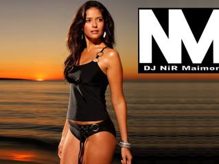 Reggaeton Lo Mas Nuevo Mix 2016 Enganchado Reggaeton Mix 2016 Vol 64