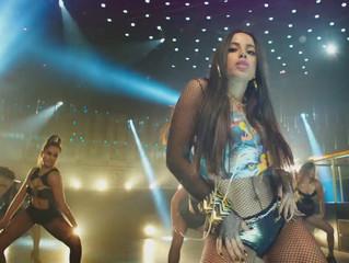 REGGAETON 2016 Estrenos Reggaeton Lo Mas Nuevo 2016 Farruko, Nicky Jam, Yandel, Maluma Vol 116