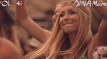 ♫ Club Music 2014 - New Dance Club Mix By DJ NiR Maimon Vol 41 ♫