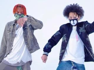 New Hip Hop Rap Music Mix 2017 Rap Hip Hop Mix 2017 Hip Hop R&B Songs 2017 Mix 60