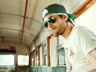 Reggaeton Mix 2017 Lo Mas Nuevo Enrique Iglesias, Descemer Bueno, Zion, Lennox, Cnco, Ozuna