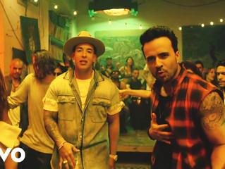 Luis Fonsi, Daddy Yankee, Nicky Jam - Best Reggaeton Estrenos 2017 Lo Mas Nuevo Vol 215