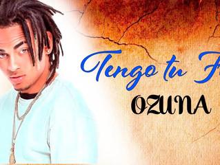 Ozuna Mix REGGAETON 2017 Estrenos Reggaeton Lo Mas Nuevo 2017 Vol 231