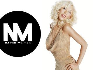 סט לועזי 2016 סט דאנס 2016 Best Of EDM Mix Vol 33 | DJ NiR Maimon
