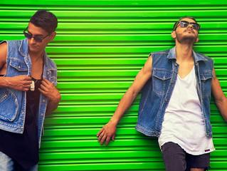 Estrenos Reggaeton (Musica Urbana) REGGAETON 2016 Lo Mas Nuevo 2016 Vol 109 DJ NiR Maimon