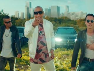REGGAETON 2016 Reggaeton Lo Mas Nuevo 2016 HD Vol 85 DJ NiR Maimon