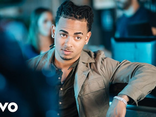 Reggaeton Mix 2016 Romantico ,Ozuna , Nicky Jam , Daddy Yankee ,Maluma, J Balvin Vol 158