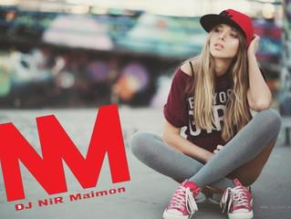 Best Hip Hop / Rap Music Mix 2016 - (Rap R&B / Hip Hop Mix 2016) Mix 29