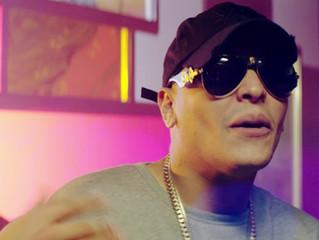 Reggaeton 2018 Trap Latino Mix 2018 Ozuna, Bad Bunny, Cosculluela, Khea, Nicky Jam