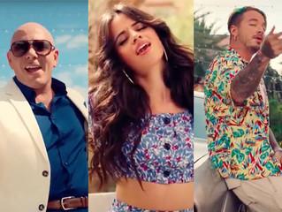REGGAETON 2017 Estrenos Reggaeton Lo Mas Nuevo 2017 Vol 210 DJ NiR Maimon